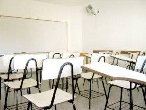 Escuela concertada: discriminada pero popular