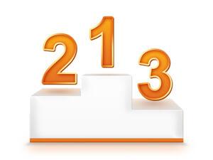 Nueva entrega de los «50 Mejores Colegios» 2012 de la Comunidad Valenciana