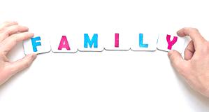 familia-marketing-educativo