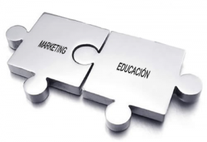 marketing-educativo