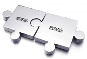 marketing-educativo