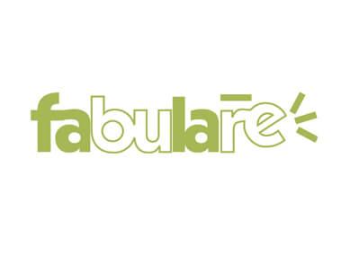 Fabularê | Consultoría estratégica, digital identidad visual