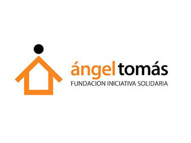 FISAT Fundación Iniciativa Solidaria Ángel Tomás | Consultoría en Social Media