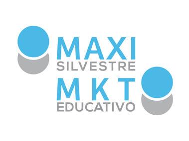 MaxiSilvestre.com | Consultoría de nuevo proyecto y social media