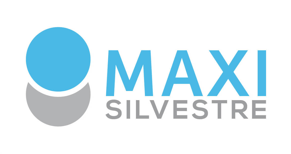 Marketing Educativo | Maxi Silvestre