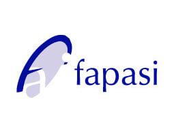 Fapasi | Salesianos