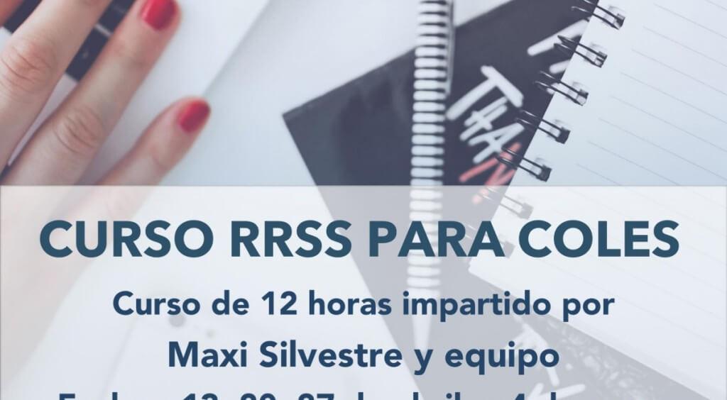 cartelrrss-1200x661